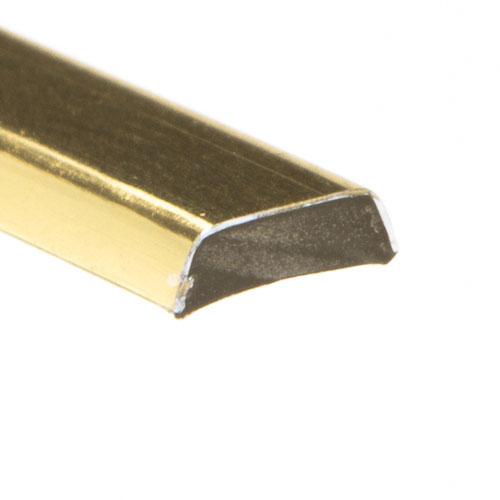 Oro Lucidissimo A103