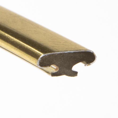 Oro Lucidissimo A110/6