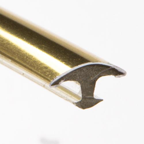 Oro Lucidissimo A175