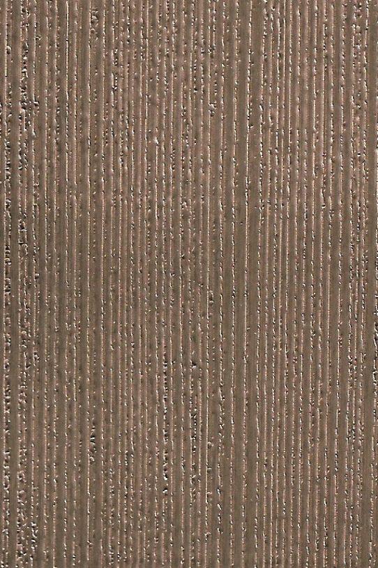Graf_luna-rame1.jpg