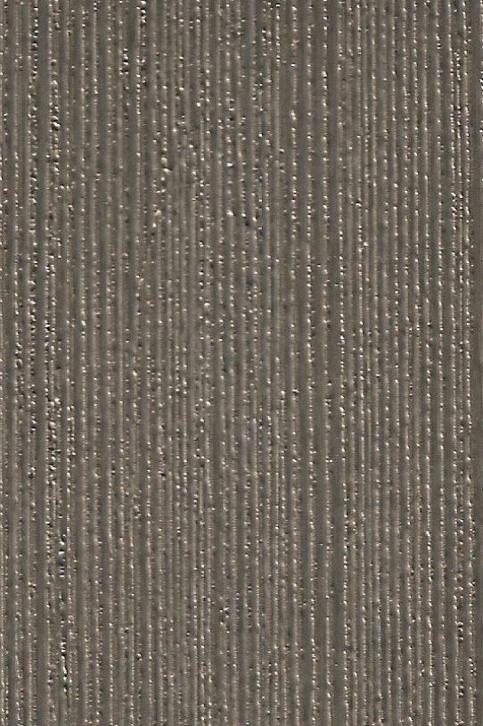 Graf_luna-topazio1.jpg