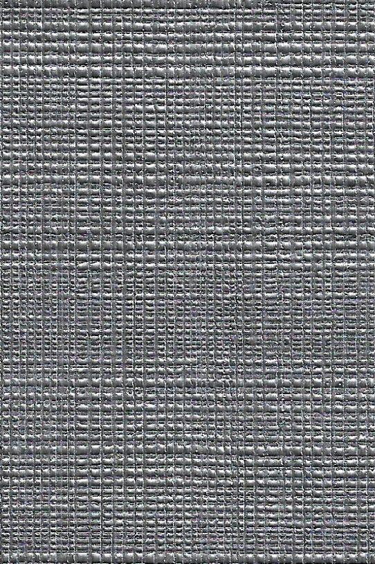 Luna-acciaio-Graf-Plus1.jpg