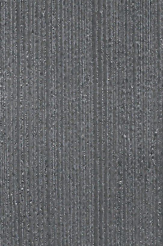 Luna-acciaio-Graf1.jpg