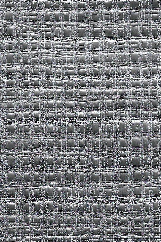 Luna-acciaio-Scudo1.jpg