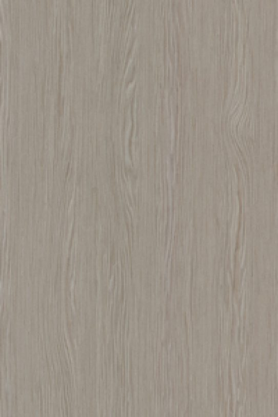 Rovere-Coral.jpg