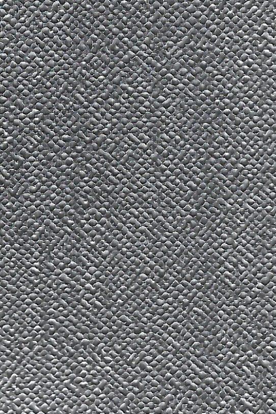 luna-acciaio-trama1.jpg