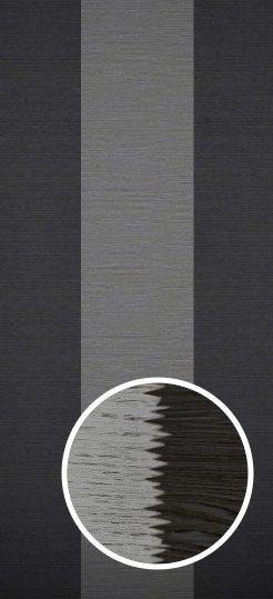 theflame-zoom1.jpg